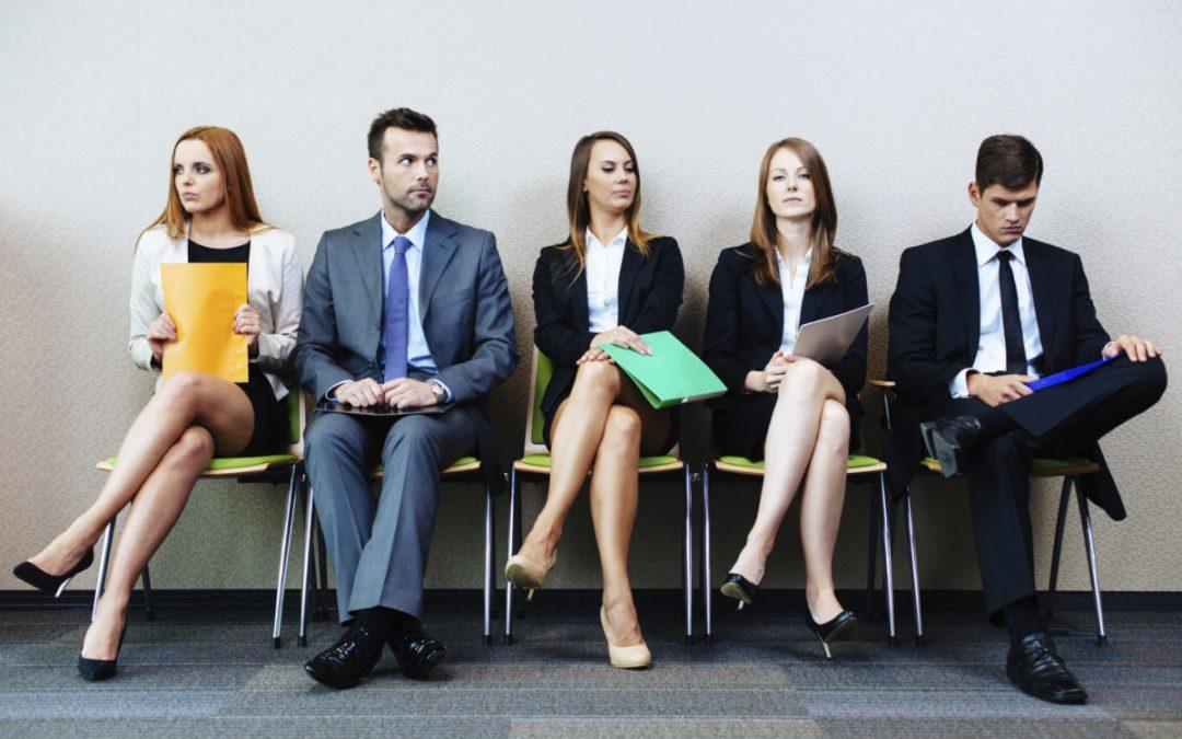 Vaga de emprego: entrevistamos um recrutador para saber como ser contratado